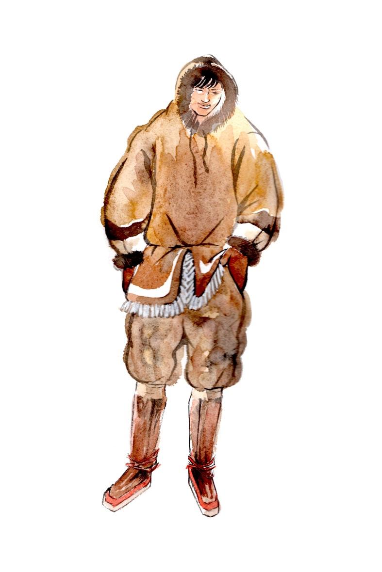 tonakaigawanohuku